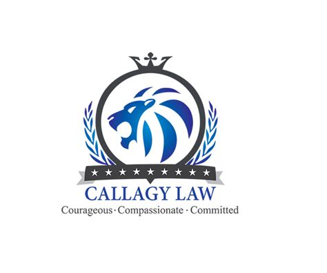 design law logo 104 modern best law firm logo design for your inspiration