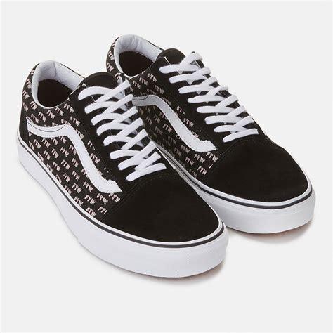 Vans Oldskul vans skool shoe ftw sneakers shoes s
