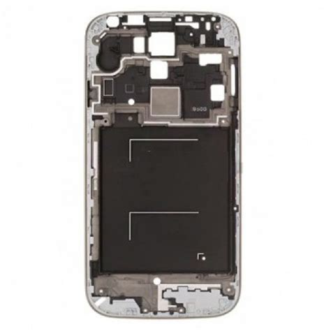 front samsung galaxy s4 samsung galaxy s4 gt i9500 front housing cellspare