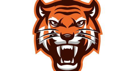 tiger logo png macan logo png omah png