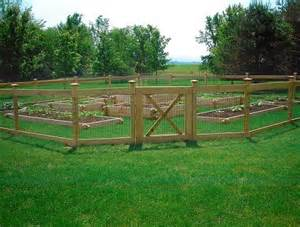 Ideas For Garden Fencing 15 Easy Diy Garden Fence Ideas You Need To Try Gallery Of Pictures From Timberfencecom 17