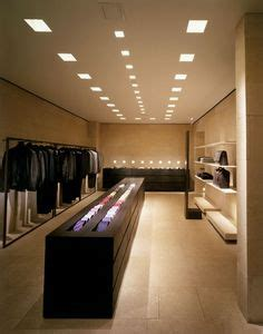lighting stores in my area tom ford shop interior masculine dressing room
