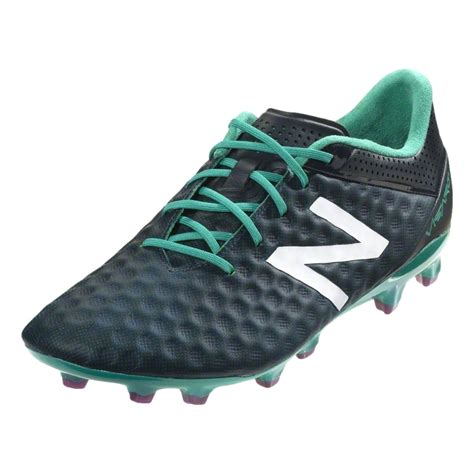 Original New Balance Visaro Pro Firm Ground Soccer Shoes new balance visaro pro firm ground cleats