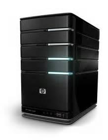 Small Desktop Computers 2014 Exchange Servers To Vpns