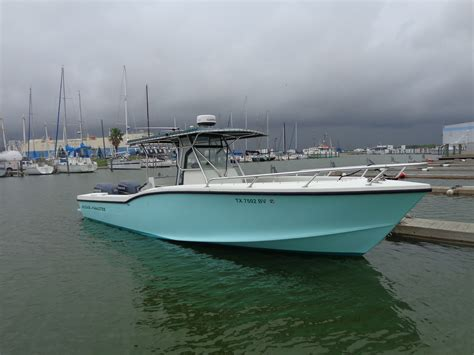 offshore fishing boat charter guided fishing trips galveston texas offshore fishing