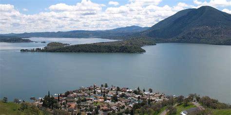 bass boat rentals clear lake ca clear lake visit california
