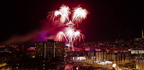 new years events in seattle file seattle new years fireworks 2011 5 jpg