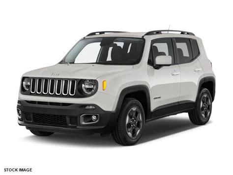 jeep gray 2017 2017 jeep renegade altitude 0 gray 4x4 latitude 4dr suv 9