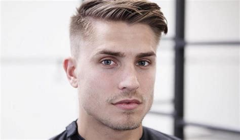 mens hairstyles cool short 2017 haircuts comfy exciting