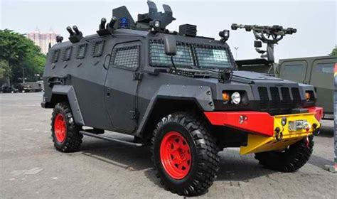 tactical vehicles komodo 4x4 tactical vehicle army technology