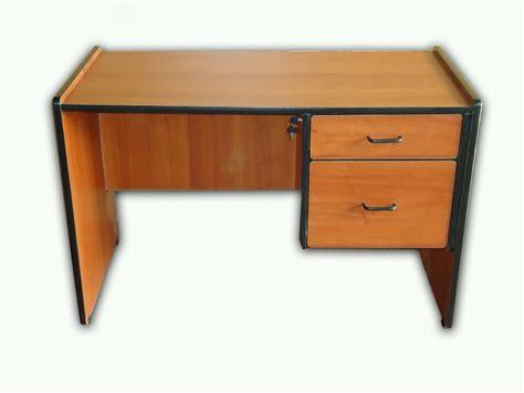 precios escritorios para oficina escritorios para oficina despachamos a todo el pais bs