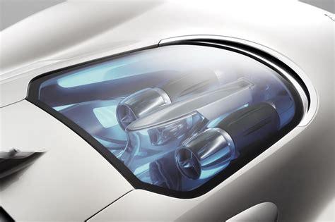 jaguar cx75 engine jaguar c x75 electric supercar autotribute