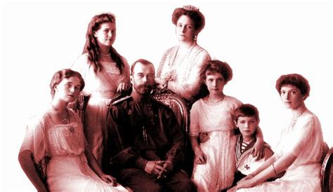 los romnov 1613 1918 los romanov 1613 1918