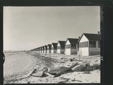 Days Cottages by Truro Ma Days Cottages Cape Cod Real Estate 3harbors