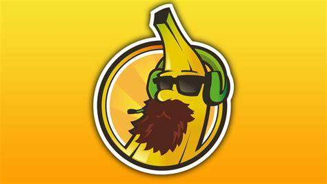 banana phone wallpaper banana wallpaper picture image