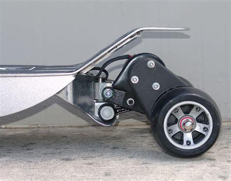 bmw skateboard motorized skateboards electric skateboards