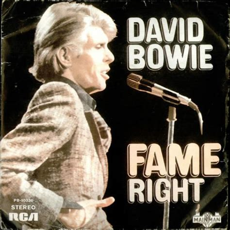 david bowie best songs top 10 best david bowie songs of all time