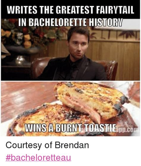 Bachelorette Memes - bachelorette party meme 28 images 50 best collection