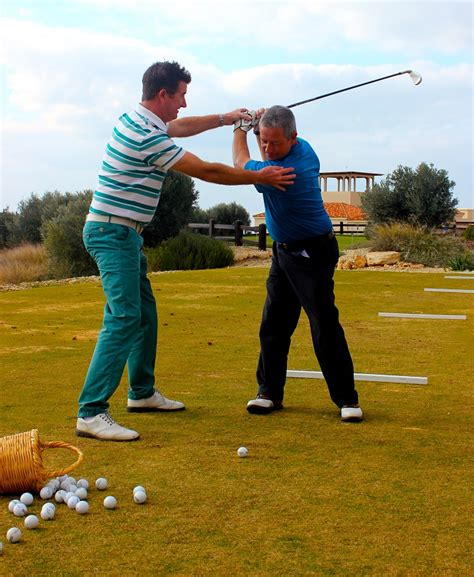learning the golf swing learning golf swing 28 images learninggolf tv best