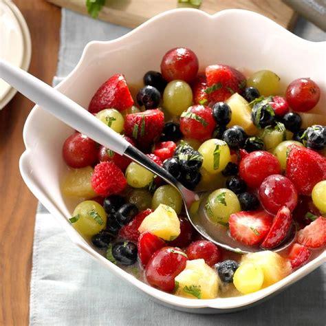 50 best fruit salad recipes 204 best images about salad fruit salad on