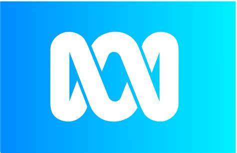fileabc australial logosvg wikimedia commons