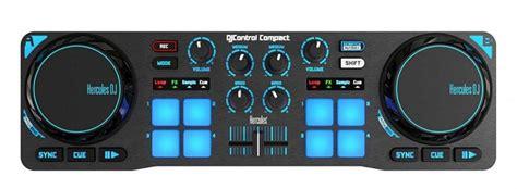 console dj a poco prezzo console dj per iniziare come scegliere il controller pi 249