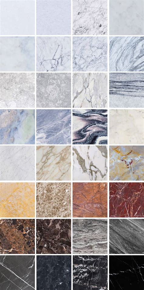marble color marble colours how to decide beyond wa