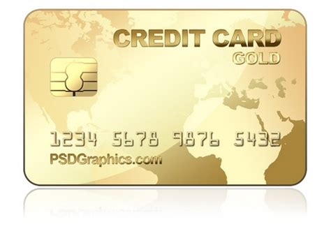credit card design psd template 12 free credit card design psd templates