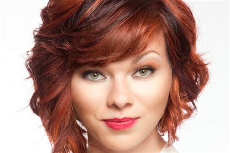 latest hairstyles bob hairstyles 2016 trends looks