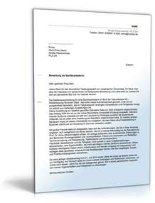 Bewerbung Anschreiben Verkäuferin Quereinsteiger Anschreiben Bewerbung Beruflicher Quereinstieg Muster Zum