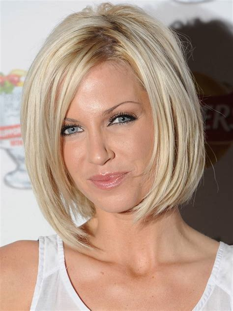 hairstyles for 40 2018 hairstyles hairstyles 2018 for 40 hairstyles 2018 for 40