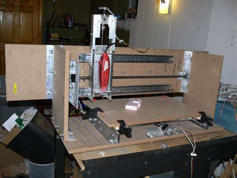 machine diy woodworking diy cnc machine plans pdf free diy