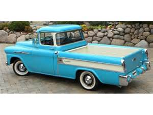 1958 Chevrolet Apache For Sale 1958 Chevy Apache For Sale Go Search For Tips