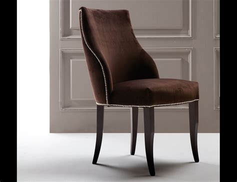 dining chairs italian design italian design dining chairs nella vetrina costantini