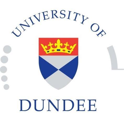 Of Dundee Mba Fees studyqa ba program bachelor and studies