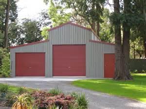 farm sheds and barns supplier colorbond sheds rural sheds