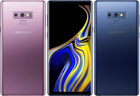 preorders open   galaxy note   itll cost