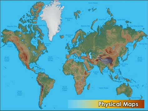 world geography map and rivers the map map reading and principles of geography world