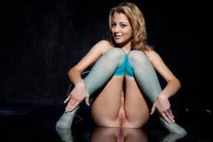 ru xxx walls nikia a legs pussy hot sexy beauty wallpaper