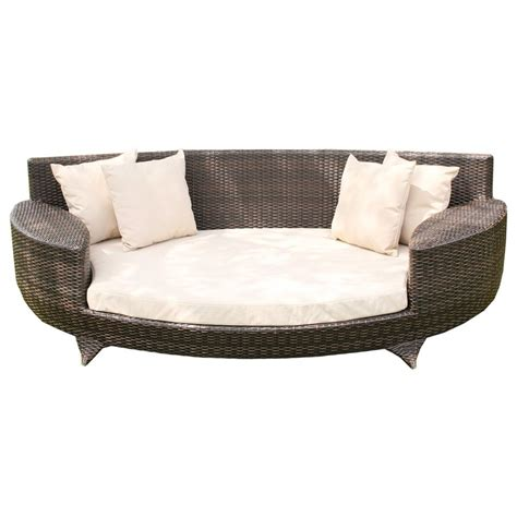 cheap garden sofa cheap rattan garden sofa uk mjob blog