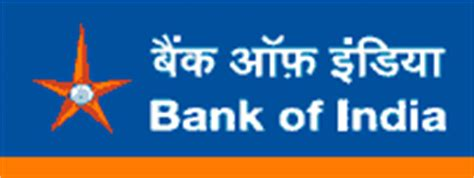 Help Desk Phone Number India by Bank Of India Customer Care Numbers India Customer Care