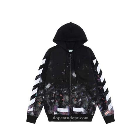 Hoodie Bape Galaxy Mirror 11 white 2017fw galaxy zip hoodie dopestudent