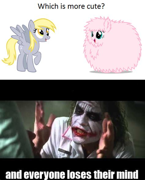 my little brony meme my little brony page 30 friendship is magic my