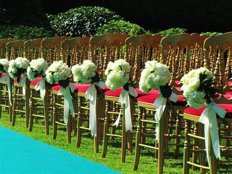 wedding figli dei fiori como italia matrimonio
