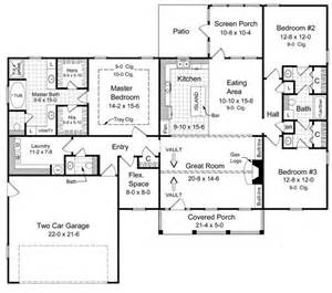 winchester mansion floor plan windchester mystery house floorplans house plans home designs