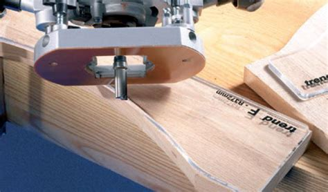 router templates uk trend router jigs