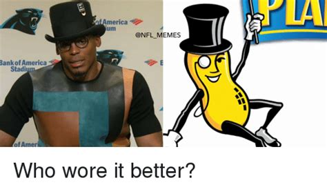 Who Wore Erica Davis Better by 25 Best Memes About Who Wore It Better Who Wore It