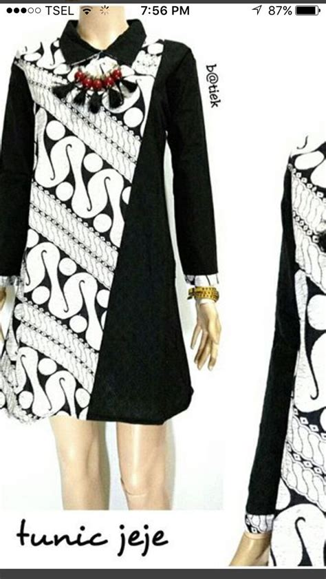 Batik Blazer 31 best blouses images on batik fashion batik dress and fashion