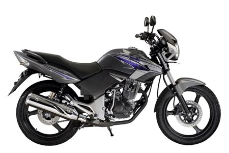 Lu Projie Tiger Revo spesifikasi tiger revo honda tiger revo new motor honda sport info harga gambar honda tiger