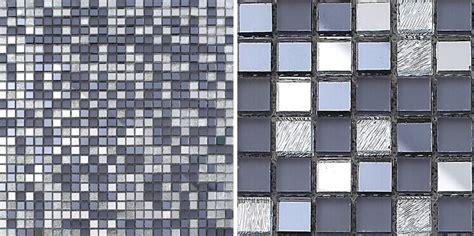 mirror mosaic tile backsplash glass mosaic tiles mirrored backsplash tile